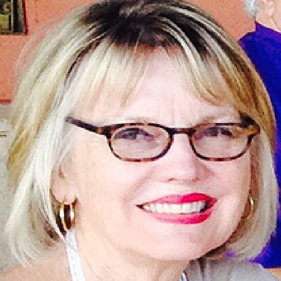Dr. Sharon Damore