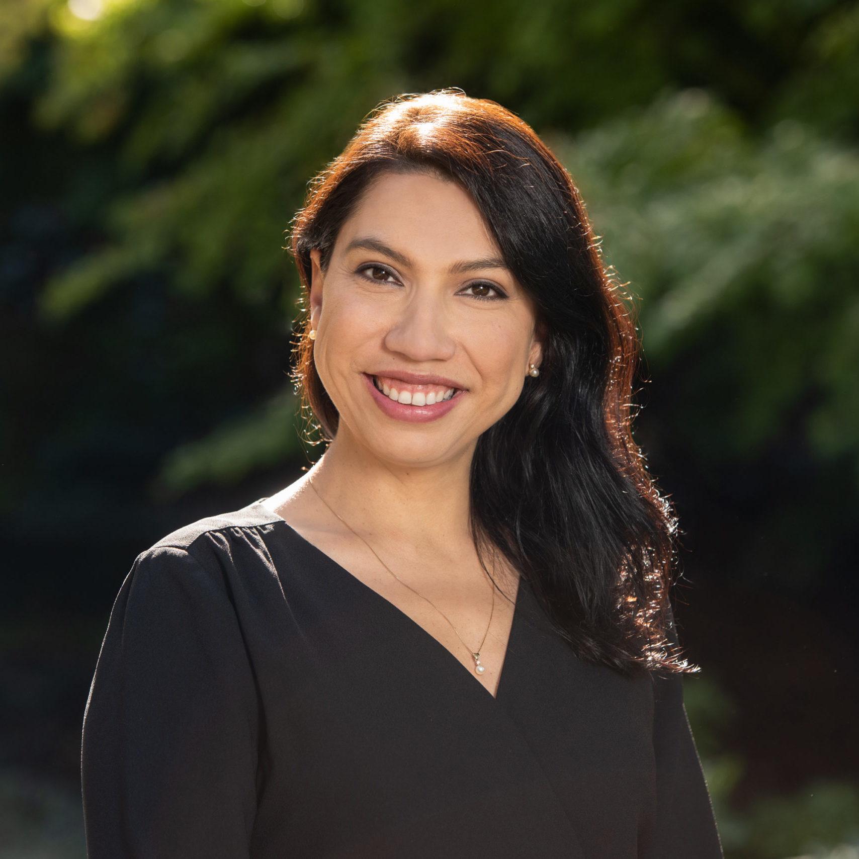 Gracie Martinez
